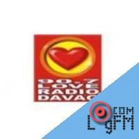 Love Radio Davao