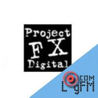 Project-Fx