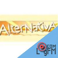 Alter Nativa Radio