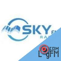 SKY.FM American Songbook