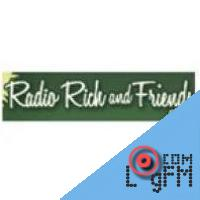 Radio Rich And Friends