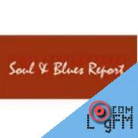 Soul And Blues Report
