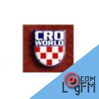 Croworld Radio