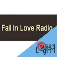 Fall In Love Radio