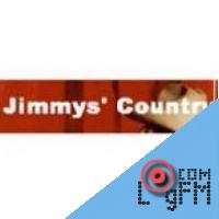 Jimmys' Country