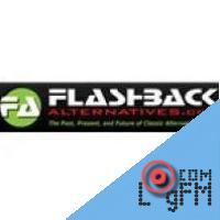 Flashback Alternatives Radio