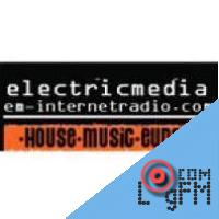 Em-InternetRadio - House Music