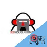 Redhouse Art Radio