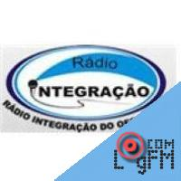 Radio Integracao do Oeste AM