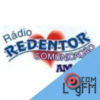 Rádio Redentor AM