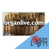 Organlive - Organ Music