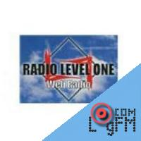 Radio Level One : House Elektro