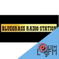 Blue Grass Radio