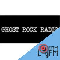 Ghost Rock Radio
