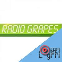 Radio Grapes