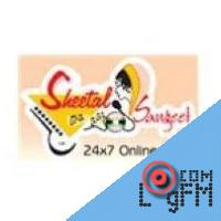 Sheetal Sangeet Radio