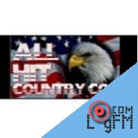 All Hit Country.com