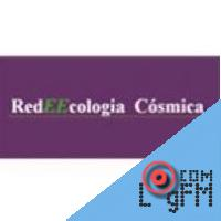 Rede Ecologia Cosmica