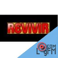 Radio Revivir