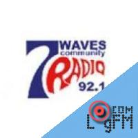 7 Waves Community Radio