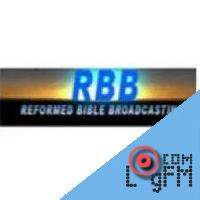 Reformed Bible Broadcasting