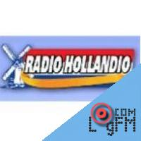 Radio Hollandio - Zeeland
