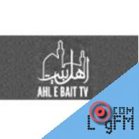 Ahl-E-Bait TV
