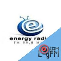 Energy Radio Thailand