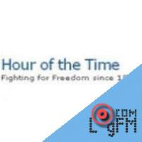 Hour of the Time