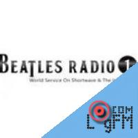Beatles Radio 1