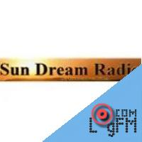 Sun Dream Radio