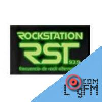 Radio Rockstation