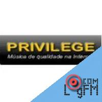 Privilege Web Radio