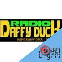 Radio Daffy Duck
