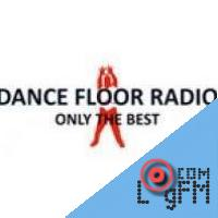 Dance Floor Radio