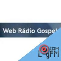 Web Radio Gospel