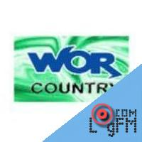 WOR Country