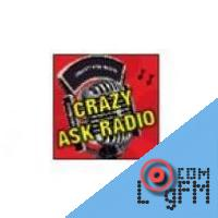 Crazy Ask Radio