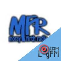 Moray Firth Radio