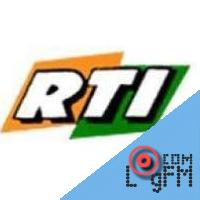 RTI La Chaine Nationale