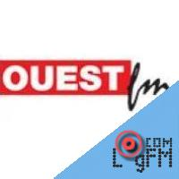 Ouest FM Guadeloupe