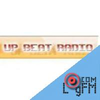 Up Beat Radio