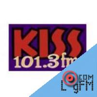 Kiss 101.3 (The Island's Best in Hits & Oldies)