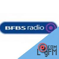 BFBS 1 (BFBS R1)