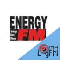 Energy 98.5 (Today's best music!)