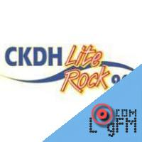 900 CKDH (Your Community Your Station 900 CKDH)