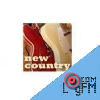 New Country (KSSN-HD2)