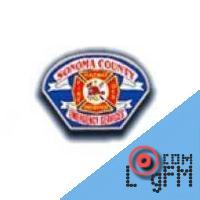 Santa Rosa Department of Emergency Services