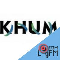 KHUM-FM (Radio Without the Rules)