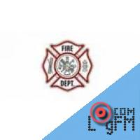 Berthoud Fire Protection